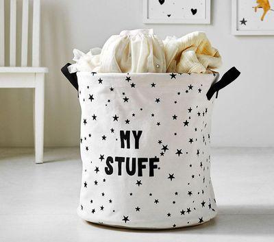 "<a href=""http://www.potterybarnkids.com.au/emily-meritt-canvas-toy-dump"" target=""_blank"" draggable=""false"">Emily &amp; Meritt Canvas Toy Dump, $49.</a>"