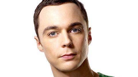 Big Bang Theory star heads to Broadway