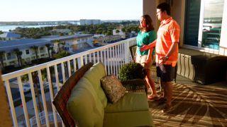 Destination Daytona Beach