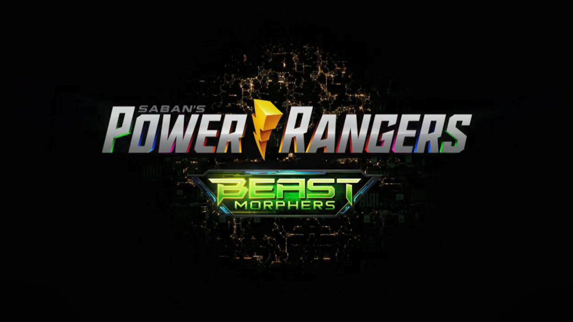 fde18604486827 Power Rangers Beast Morphers Season 9 Ep 6 Hangar Heist, Watch TV Online