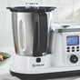 Aldi's $300 Thermomix dupe returns, but eagle-eyed shoppers note key difference