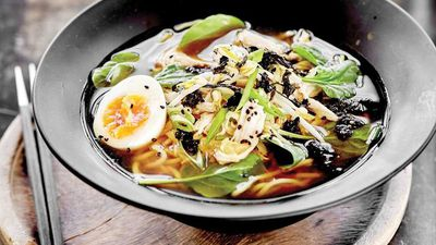 "<a href=""http://kitchen.nine.com.au/2016/12/13/14/15/chicken-and-yuzu-ramen"" target=""_top"">Chicken and yuzu ramen</a><br> <a href=""http://kitchen.nine.com.au/2016/12/13/15/13/seven-things-you-didnt-know-about-bone-broth"" target=""_top""><br> More bone broth loaded recipes</a>"