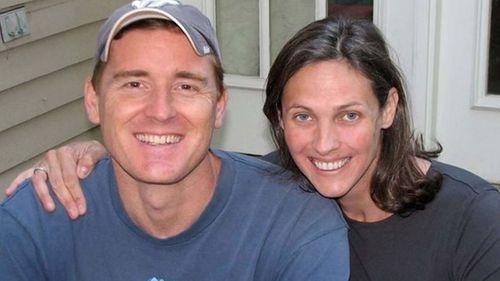 'Neo-Nazi' murders girlfriend's disapproving parents