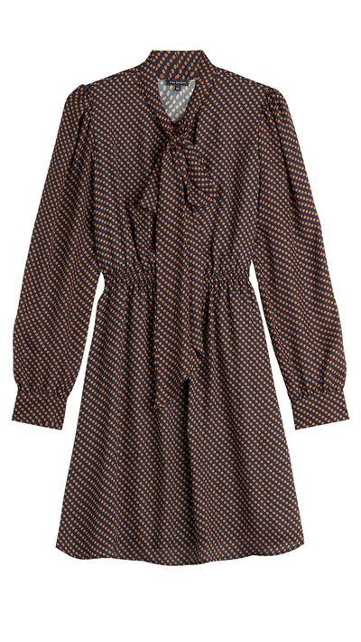 "<p><a href=""http://www.stylebop.com/au/product_details.php?menu1=clothing&menu2=5&id=624187"" target=""_blank"">Dress, $363, Tara Jarmon at stylebop.com</a></p>"