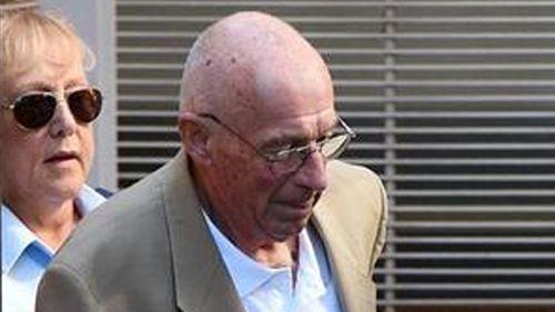 Former NSW cops guilty of murder: crown