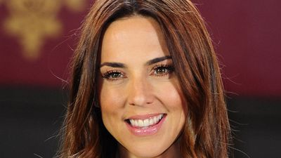 <p>Sporty Spice, Mel C, joined forces with Brian Adams for the 1998 hit 'When You're Gone' and also enjoyed success with 'Never Be the Same Again' in 2000. </p> <p>She had a 10-year relationship with property developer Thomas Starr, which ended four years ago. They had a daughter, Scarlet, in 2009. </p>