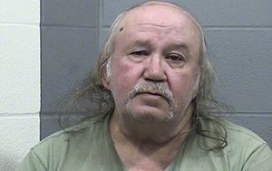 Kansas man jailed over double murder, disappearance of two girls