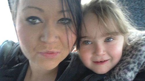 Wheelchair-bound man with cerebral palsy charged with stabbing of five-year-old girl