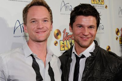 <b>Neil Patrick Harris</b> and his long-time fiancé<b> David Burtka </b>have been wearing engagement rings for years, just waiting for U.S. law to catch up with them so they could legally marry. As soon as New York state recognized gay couples' right to wed June 24, the pair — already parents to infant twins — confirmed they'll be walking down the aisle in no time.