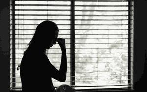 Despite decrease in helpline calls, 'non-voluntary' domestic violence reports on the rise