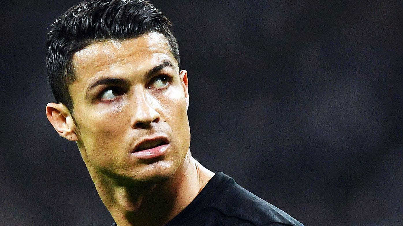 Fiat workers go on strike following Juventus' blockbuster splurge on Cristiano Ronaldo