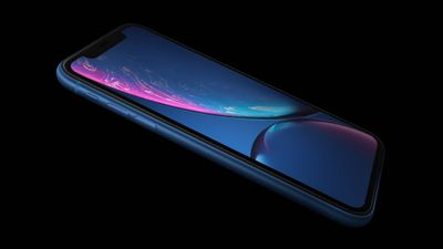 iPhone XR review: makes the right trade-offs for a cheaper price