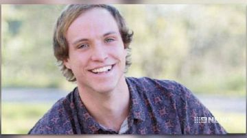 VIDEO: Search continues for missing Brisbane backpacker in Guatemala