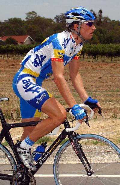 Martin Elmiger