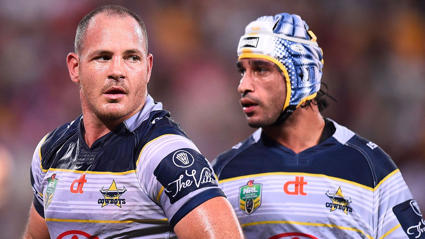 NRL expert tips and predictions: Round 3