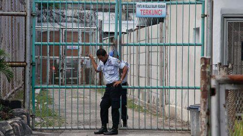 WA man faces Bali court over 'fake' visa