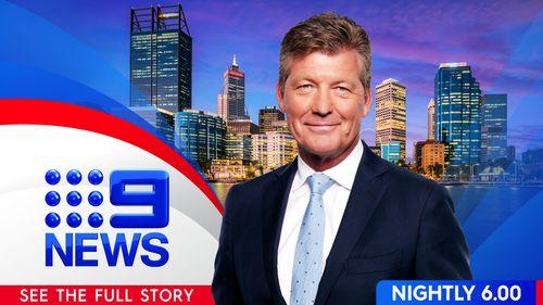9News Perth Royal Show 5k Giveaway