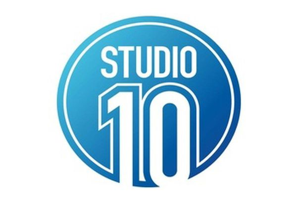 Studio 10: Sunday