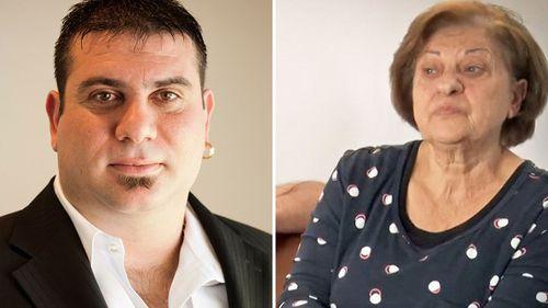 Parents of murdered Adelaide man Jason De Ieso make emotional plea