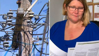 What the ACCC report means for your energy bill