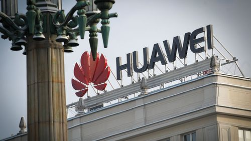 Polish public TV channel TVP also said security services had searched the local offices of Huawei Technologies Cos Ltd, as well as the Polish offices of telecoms firm Orange.