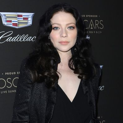 Michelle Trachtenberg, actress, what happened, career