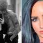 Demi Lovato and Austin Wilson: Who is the singer's new boyfriend?