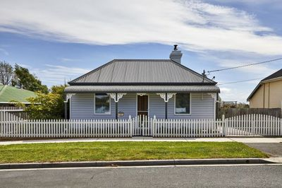 Longford, offers over $295,000