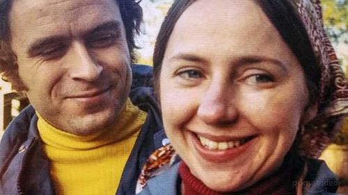 Elizabeth Kendall dated Ted Bundy for five years, during which time he was murdering young women.
