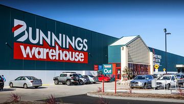 Several new exposure sites in the greater Darwin region including a BWS bottle shop, Bunnings Warehouse and highway restaurant.