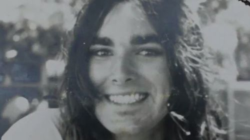 A man is set to fight allegations he murdered Canberra artist Eden Waugh. (9NEWS)