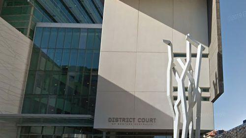 Drunk, stoned driver jailed over passenger's death