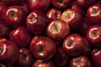 Morning snack: Whole fruit (4g fibre)
