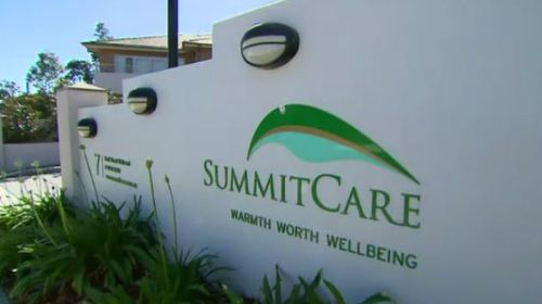 Two SummitCare Wallsend residents died, and another critically injured after being administered toxic doses of insulin in October last year.