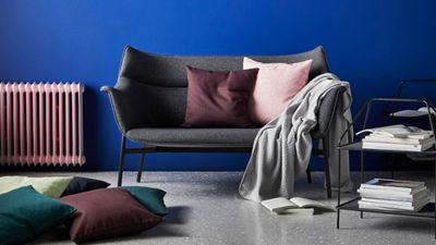 <strong>Our favourite things from Ikea and HAY's collab</strong>