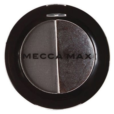"<a href=""https://www.mecca.com.au/mecca-max/double-vision-eye-colour/V-026105.html"" target=""_blank"">Mecca Max Double Vision Eye Colour in Interstellar, $16</a>"