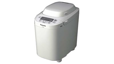 "<p>Category: Best Breadmaker</p> <p>Winner: Panasonic SD-2501, <a href=""http://www.panasonic.com/au/consumer/household/kitchen-appliances/bread-makers/sd-2501.html"" target=""_top"">panasonic.com.au</a>, RRP $269.</p>"