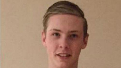 Teen driver to be sentenced over fatal Cooper Ratten crash