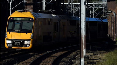 End in sight for Sydney trains fiasco as draft deal struck