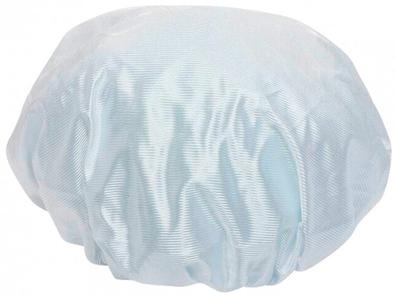 Priceline shower cap