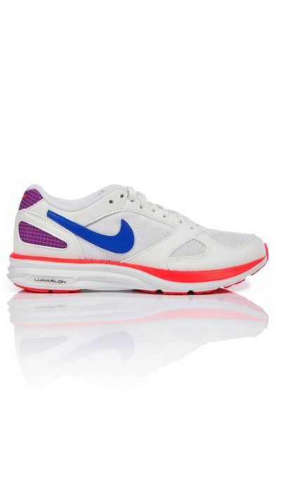 """<a href=""""http://www.stylebop.com/au/product_details.php?id=552922"""" target=""""_blank"""">Sneakers, $116, Nike at stylebop.com</a>"""