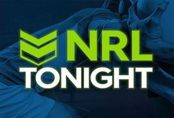 NRL Tonight