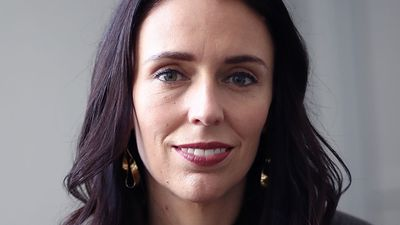 Jacinda Ardern to become Kiwi PM after forming coalition