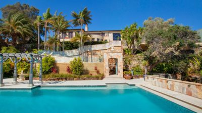 <strong>#3 Vaucluse, Sydney: $67m</strong>