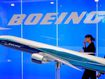 The $1.4bn cost of Boeing's 737 Max crisis