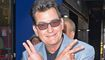 Charlie Sheen is left baffled by Aussie culture as he prepares for tour Down Under