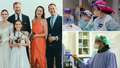 Why this coronavirus story hit Tom Steinfort extra hard