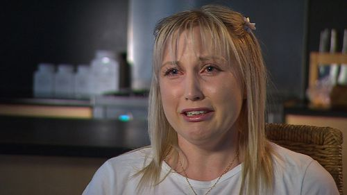 Ms Liston's daughter Jennifer is appealing for help, her mother's killer still hasn't been found.