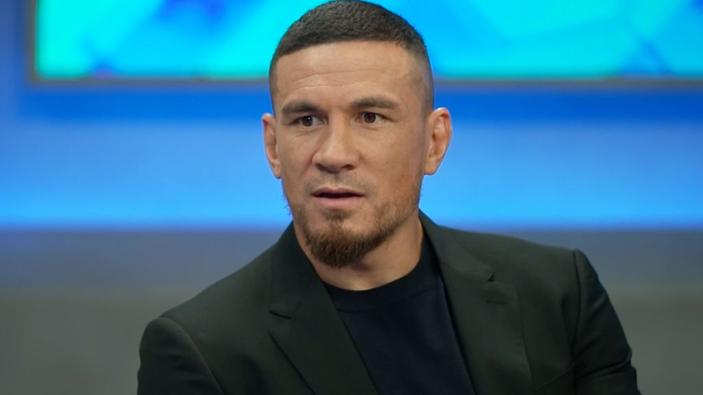 Cross-code legend Sonny Bill Williams joins Stan Sport and Nine as a rugby and NRL commentator