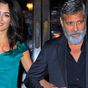 Proof George and Amal are the world's most stylish duo